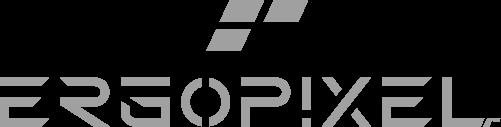 Ergopixel